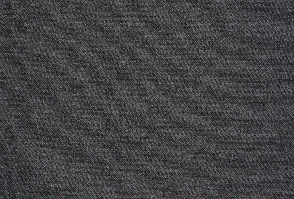 Casmir lana acr polis textil for Telas de toldos por metros