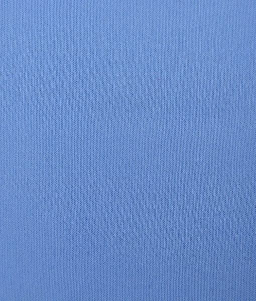 Gabardina Camisera Azul Cielo