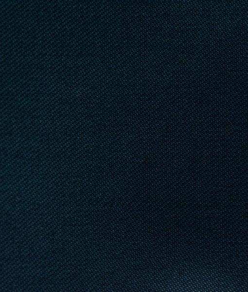 Gabardina Italiana Azul Marino