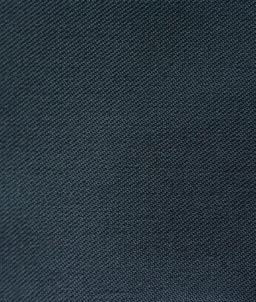 Gabardina Italiana Azul Marino Palido