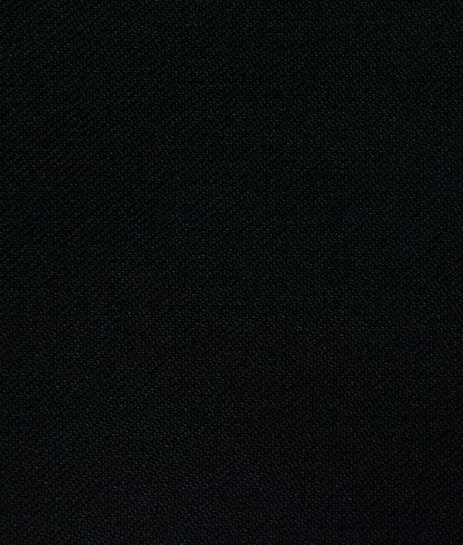 Gabardina Italiana Negro 2