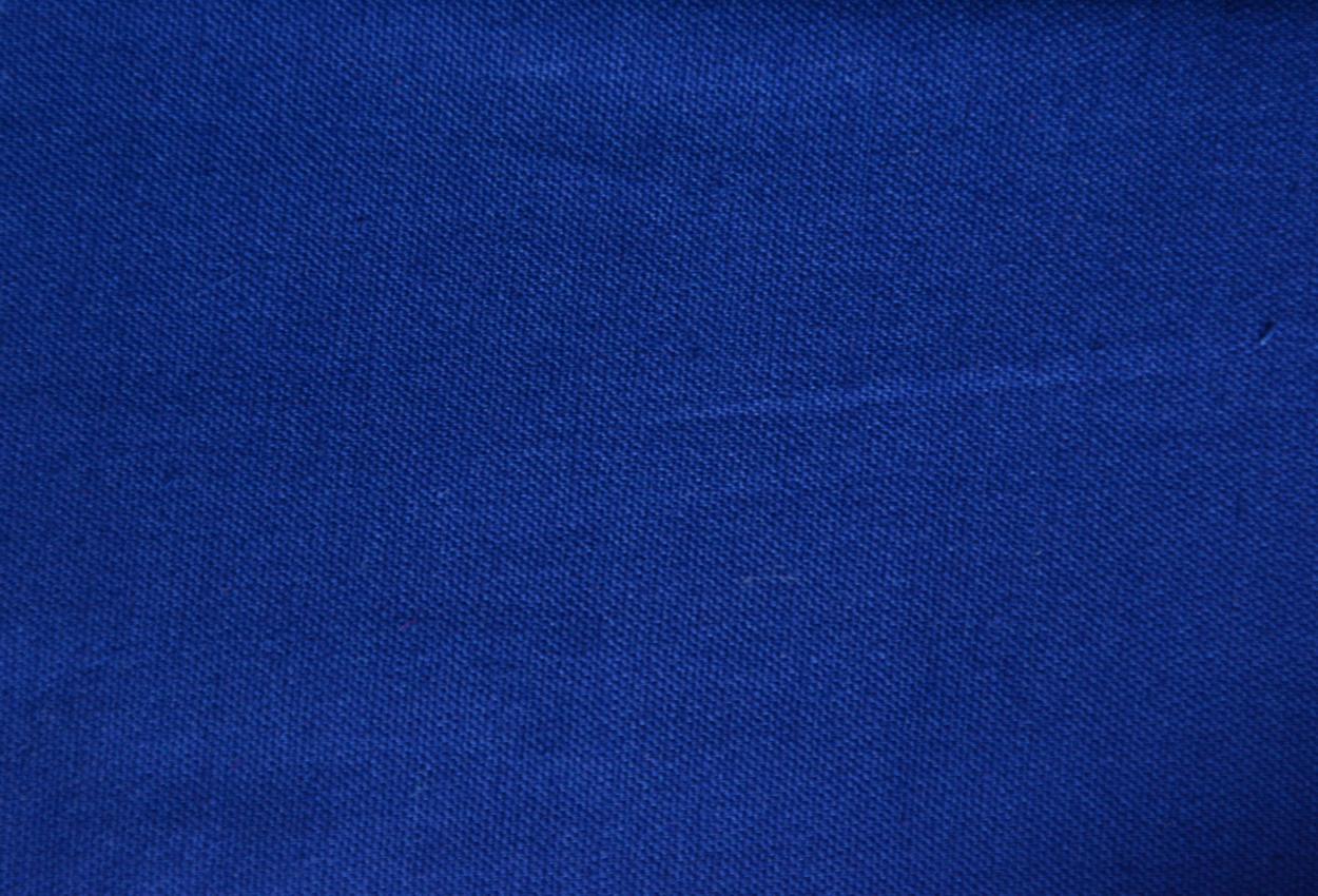 Al palo en shorts y camisa de river - 5 4