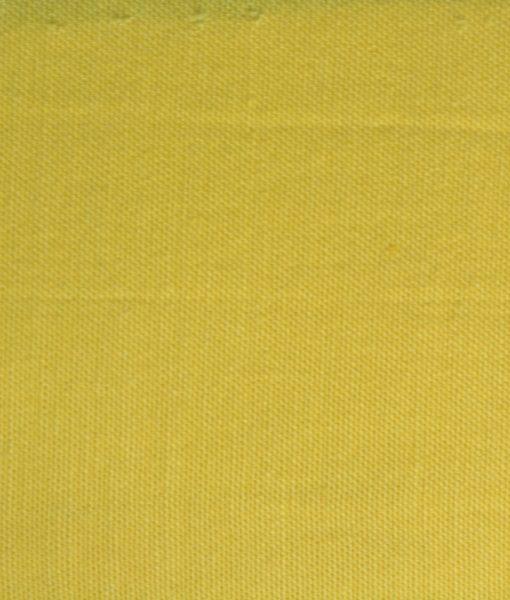 Gabardina Satinada Ocre Amarillo 3