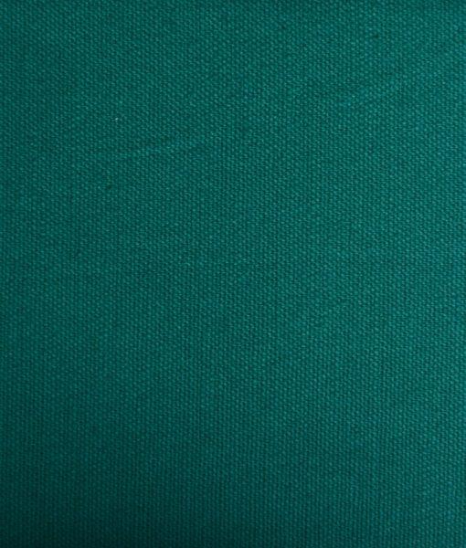 Gabardina Satinada Verde Aqua