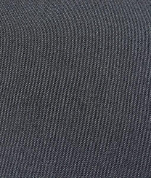 Iron Black Gris 3