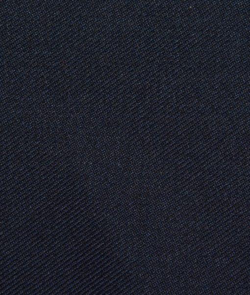 Leonardy Azul Acero 2