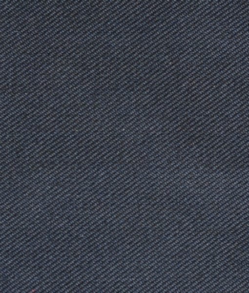 Leonardy Azul Acero 3
