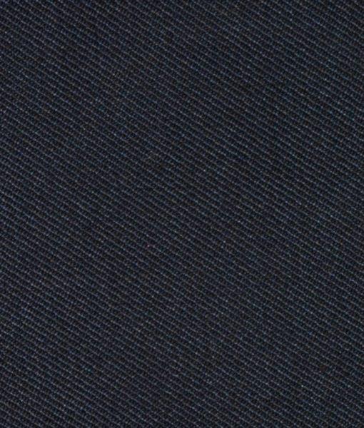 Leonardy Azul Acero