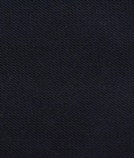 Leonardy Azul Acero Profundo 3