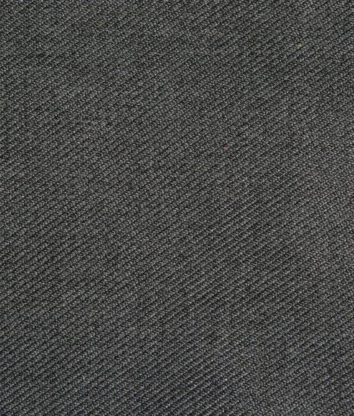 Leonardy Gris 3