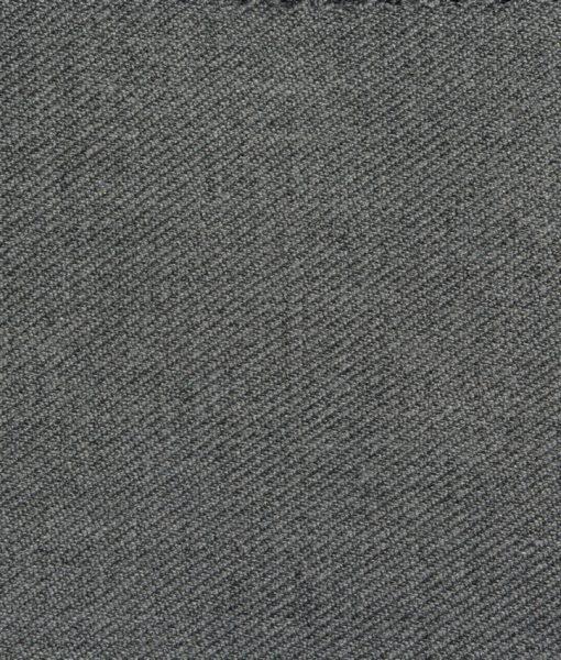 Leonardy Gris 5