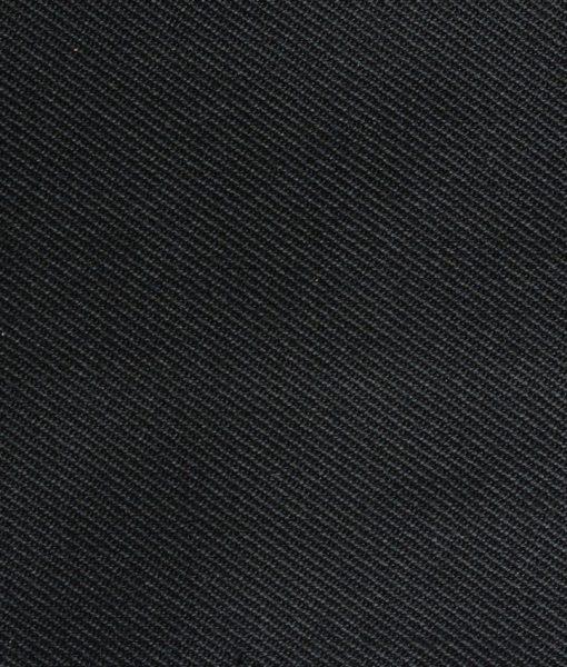 Leonardy Gris Oscuro 2
