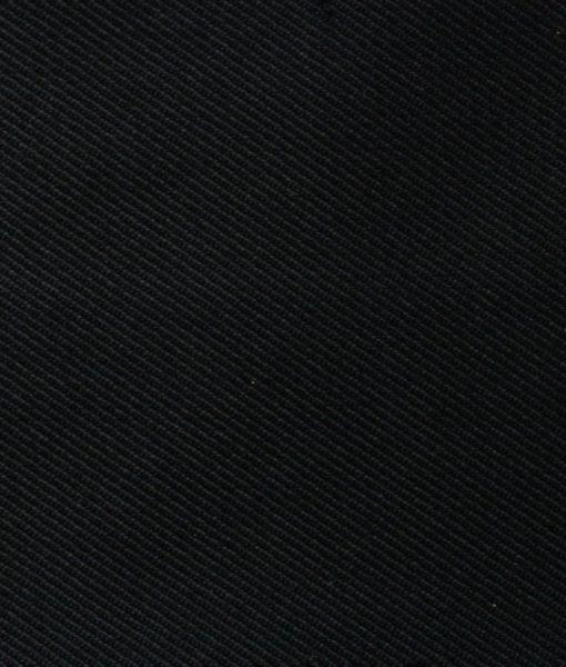 Leonardy Gris Oscuro