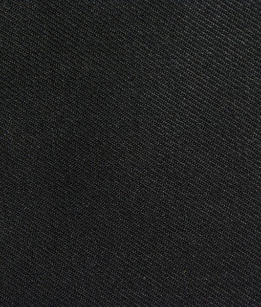 Leonardy Negro 2