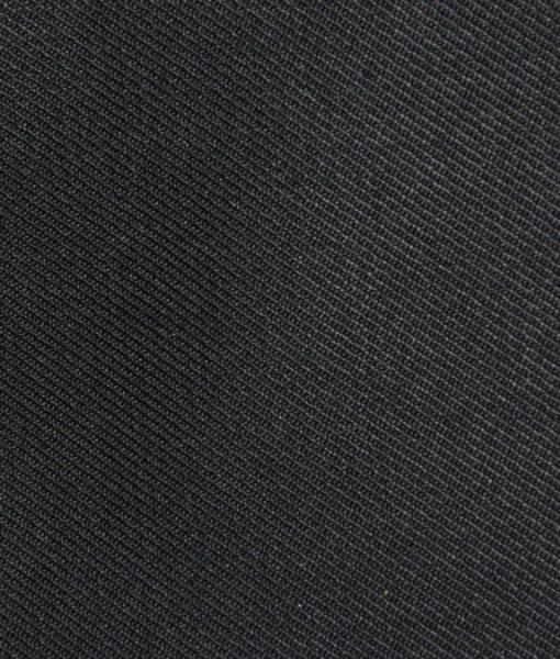 Leonardy Negro Grisase 5