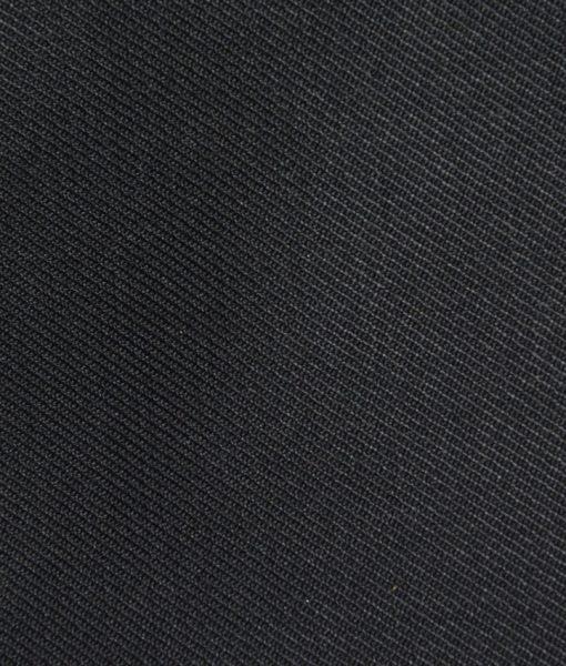 Leonardy Negro Grisase 6