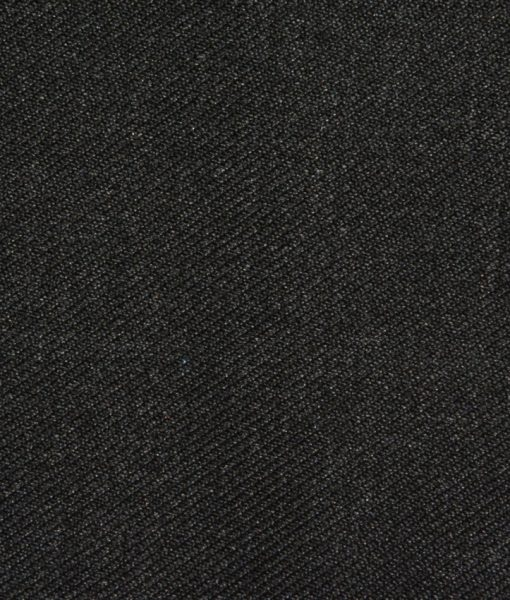 Leonardy Negro Grisaseo 2