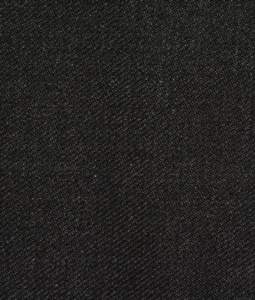 Leonardy Negro Grisaseo 3