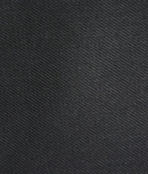 Leonardy Negro Grisaseo 7