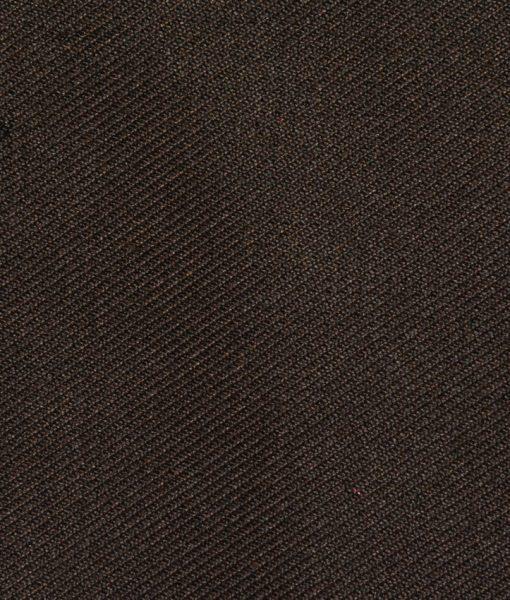 Leonardy Siena Oscuro 2