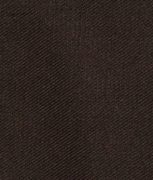 Leonardy Siena Oscuro