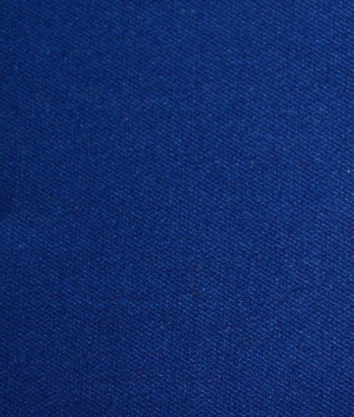 Liberty Azul
