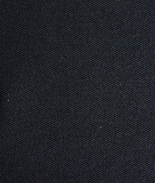 Liberty Azul Acero Profundo 2