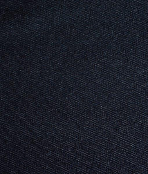 Liberty Azul Marino