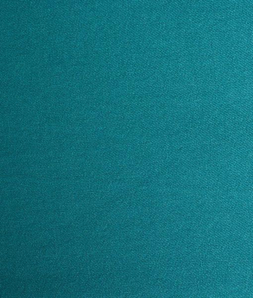 Milenium Azul 2