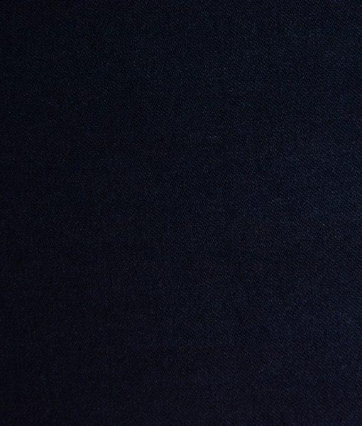 Milenium Azul Marino Profundo