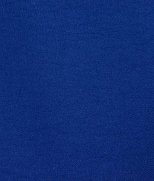 Milenium Azul Rey