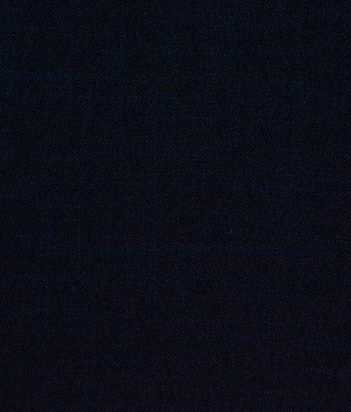 Murano Azul Marino Profundo