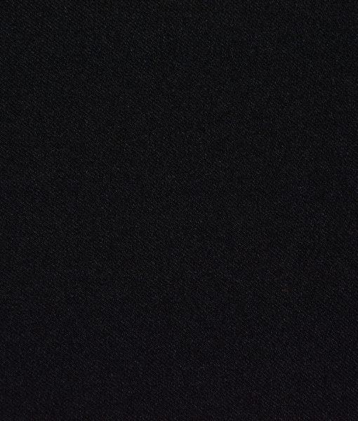 Murano Negro