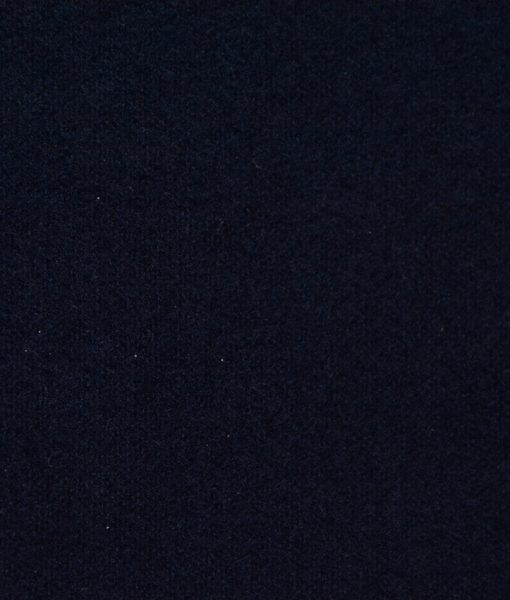Paño Azul Marino Profundo