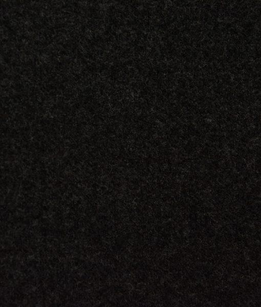 Paño Negro 3