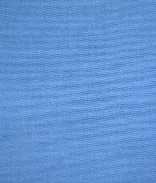 Popelina TC Azul Palido