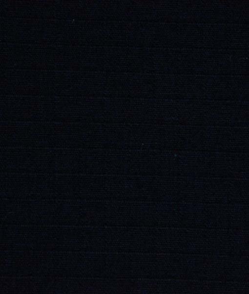 Ristop Azul Marino Profundo 2
