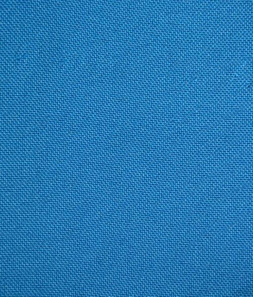Tafetán Azul