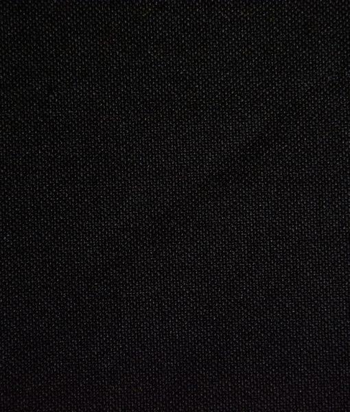 Tafetán Negro