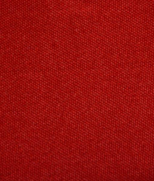 Tafetán Rojo Ladrillo
