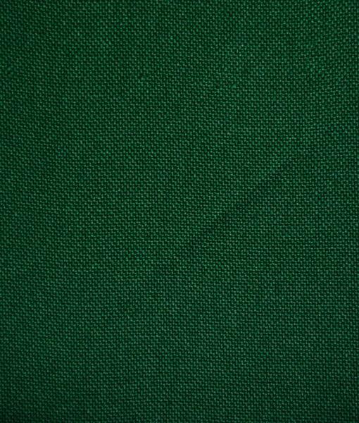 Tafetán Verde