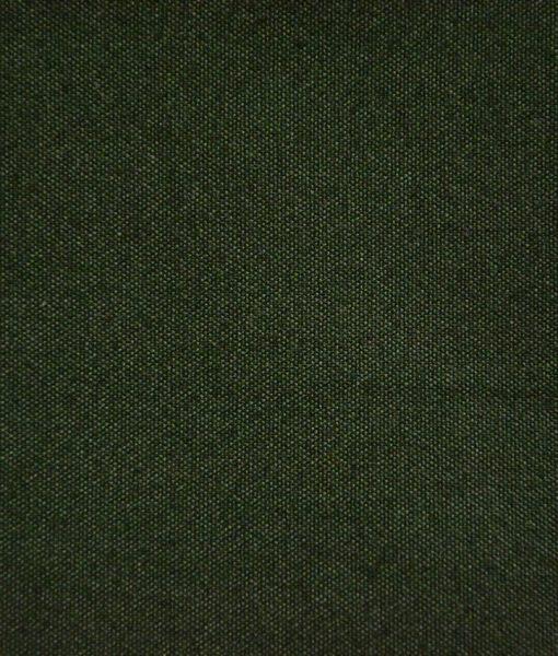 Tergal Imperial Verde Oliva Oscuro