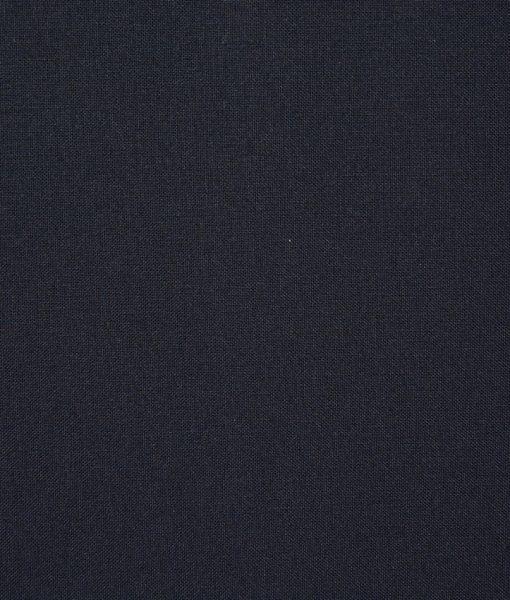 Tergal Supremo Azul Marino Claro