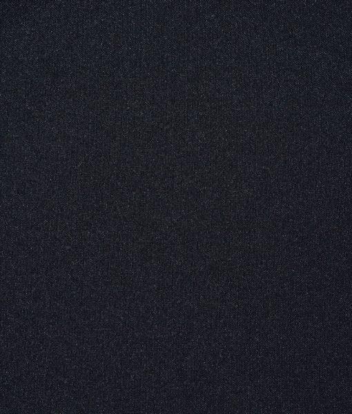 Tergal Torino Azul Acero
