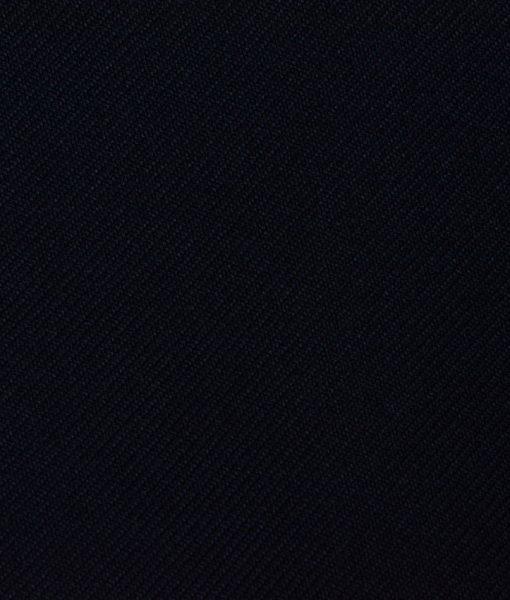 Trícotina Azul Marino Profundo