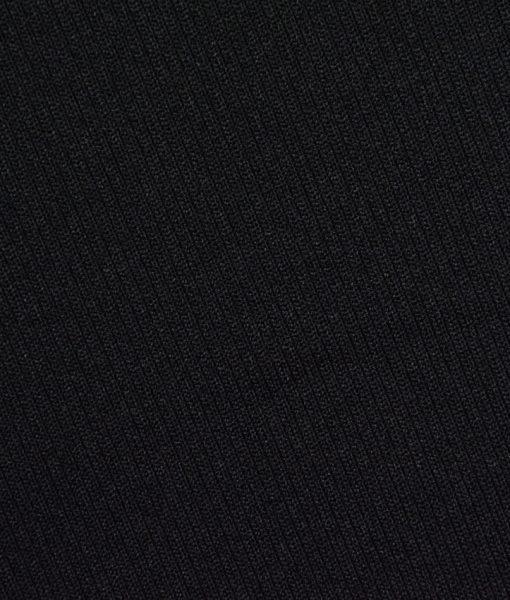 Trícotina Negro