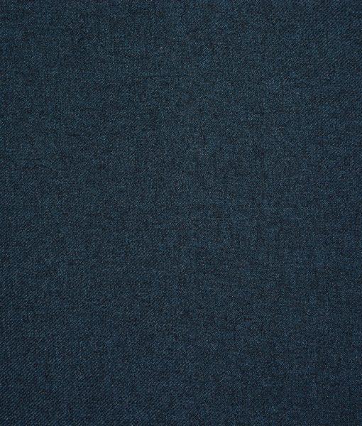 Versalles Azul Acero
