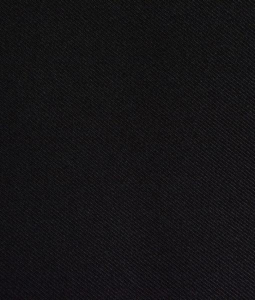 Zarga Imperial Negro