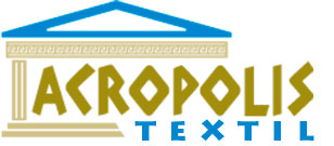 ACRÓPOLIS TEXTIL