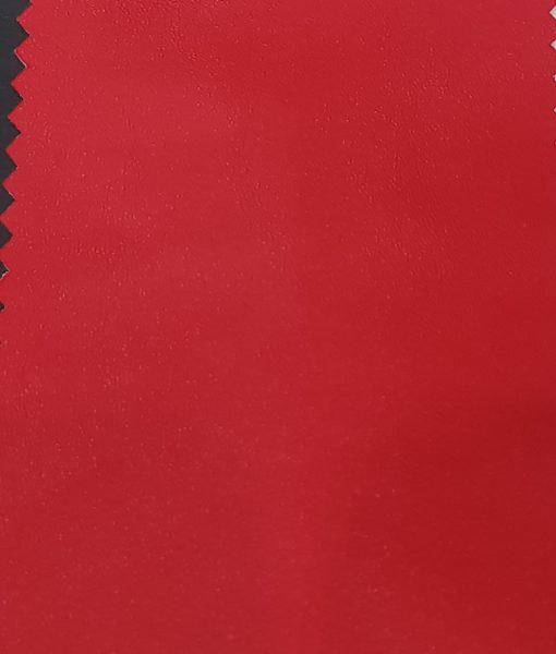 Vinipiel Roja